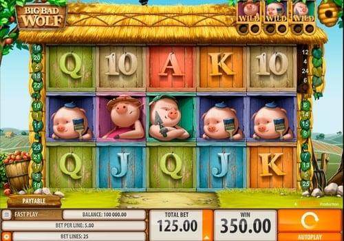 Игровые автоматы с моментальным выводом денег на карту как играть в игровые автоматы на яндекс деньги