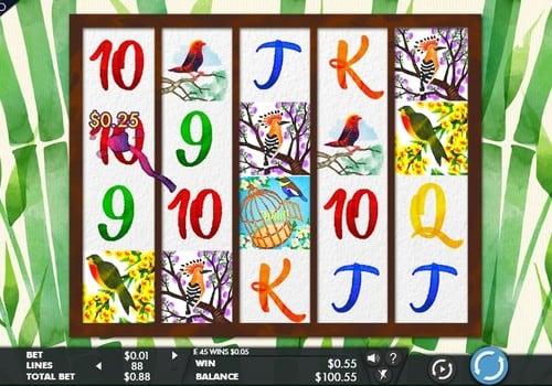 Играть игровые автоматы ultrapaymax.com игровые автоматы вулкан регистрация