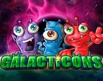 Galacticons