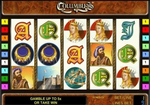 Играть казино бесплатно игровые автоматы гараж онлайн