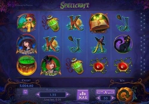 Игровые автоматы на реальные деньги с выводом средств игровые автоматы под видом биржи