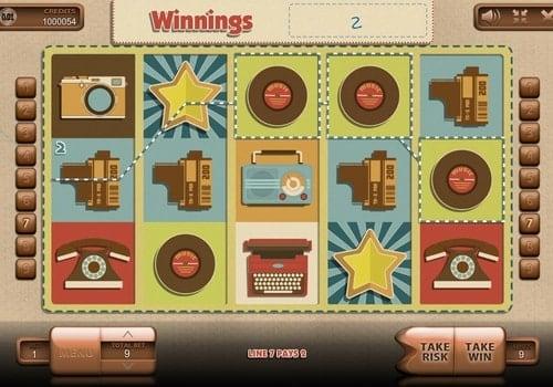 где можно играть в игровые автоматы
