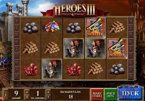 Maxbet игровые автоматы 3д играть бесплатно без регистрации 1