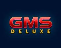 Клуб GMS deluxe